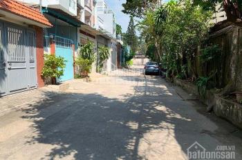Bán gấp nhà một sẹc hẻm 8m đường Nơ Trang Long P. 12 Q. BT (4x23m), giá 10 tỷ, LH: 0932671778 Tâm