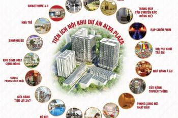 Chỉ với 200 triệu sở hữu ngay 1 căn hộ 2PN - 2WC tại trung tâm Thuận Giao liên hệ: 0969966381
