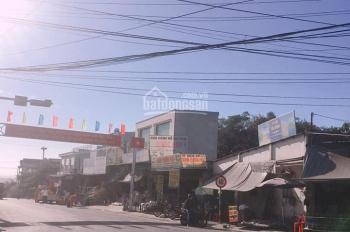 Đất ngay ngã tư kinh doanh, khu vực phường An Phú, TP Thuận An. LH: 0975583683