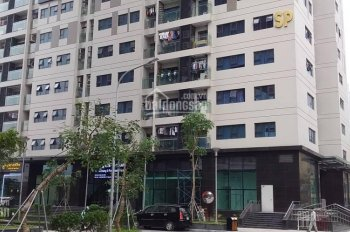 Cho thuê văn phòng tại tòa GoldSeason - 47 Nguyễn Tuân, DT 100 - 200 - 300 - 500m2. LH 0966 365 383