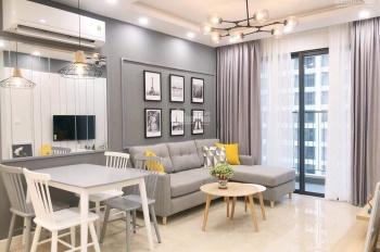 Cho thuê căn hộ chung cư Vinhomes D'Capitale Trần Duy Hưng Trung Hòa Cầu Giấy rẻ nhất LH 0968868588