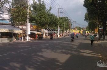 Bán gấp đất mtđ Nguyễn An Ninh,Dĩ An,tp.Dĩ An.shr.giá chỉ 1tỷ310tr/96m2.lh0704878419.