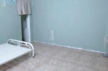 Cho thuê phòng rộng, toilet riêng giá hợp lý. LH: 0978111607