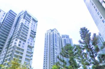 Thật dễ dàng để sở hữu đất nền Q2, Đồng Văn Cống, Đảo Kim Cương, 27tr/m2, SHR, 0904943862 Ngân