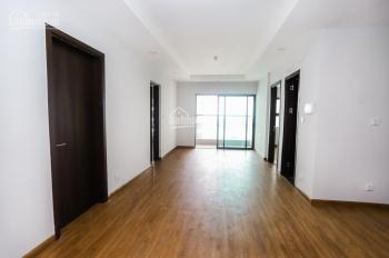 Cho thuê căn hộ 2 PN The Zen Gamuda đồ cơ bản 74m2 view công viên cực thoáng 098 248 6603
