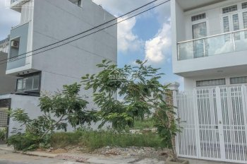 Bán gấp 5 lô tại KDC Phi Long 5, MT Nguyễn Văn Linh, Bình Chánh giá 16 - 23tr/m2. LH 0933125290