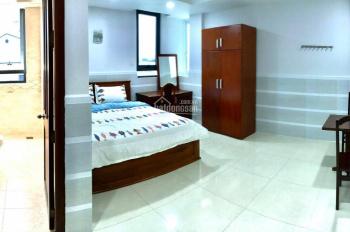 Quận 7 thuê phòng trọ và căn hộ cao cấp tại Quận 7 cam kết hài lòng và giá chỉ từ 5 đến 7.000.000Đ