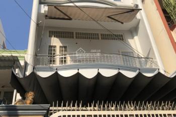 Bán nhà đường Lê Quang Định, P. 1, Gò Vấp, DT: 80m2 giá 9 tỷ LH: 0936.135.778