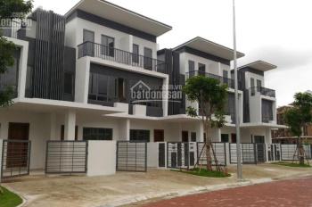 Chủ đang ngộp nhờ bán căn biệt thự lô góc 9x17m, nằm trong KĐT Bella Villa,LH:0888666534