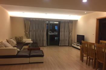 Cho thuê CH 2 PN, full đồ tại Sky City 88 Láng Hạ, giá từ 16tr/tháng. LH em Hạnh 0936530388