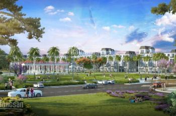 Chính chủ cần bán CL5 Him Lam Green Park Bắc Ninh, mặt hướng vườn hoa, HĐMB 3,6 tỷ. LH: 0968508790
