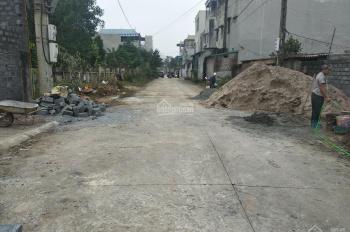 Bán gấp kho xưởng có sẵn diện tích 4000m2, Lương Sơn, Hòa Bình, giá chỉ 6.X tỷ