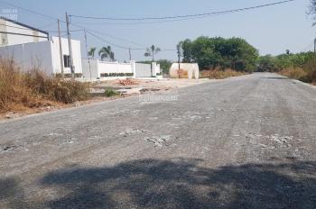 Bán đất tại đường 239, xã Minh Long, Chơn Thành, Bình Phước diện tích 276m2, giá 720 triệu