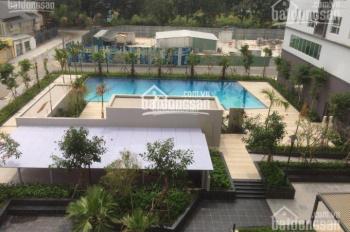 Bán căn hộ Sunrise Riverside 2PN giá 2 tỷ 380tr căn 3PN giá 3 tỷ. LH 0901319986 PKD dự án
