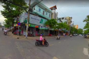 Nhà cho thuê nguyên căn mặt tiền Tân Hương, Phường Tân Quý, Tân Phú, 1 trệt 2 lầu