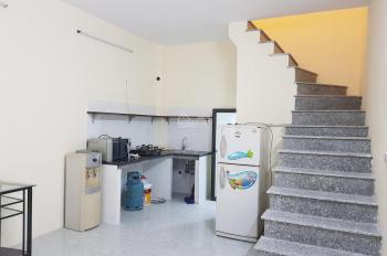 Cần cho thuê nhà riêng mới xây tại ngõ 32 An Dương, Yên Phụ, Tây Hồ, Hà Nội. 0903412136