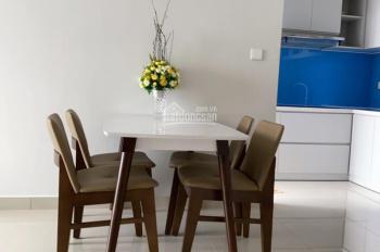 Cho thuê chung cư Celadon, Tân Phú, DT 70m2, 2PN, full nội thất, giá: 12tr/tháng, LH 0906.436.572