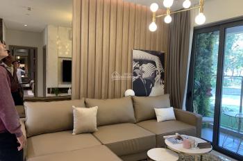 Cho thuê căn hộ Lexington, 1 - 2 - 3 phòng ngủ. Giá rẻ chưa từng có 10 triệu/tháng (xem nhà 24/24)