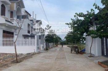 Bán 1 số lô đất đường lớn 7m -16m khu vực Phú Trung Vĩnh Thạnh gần chợ ga và UBND xã