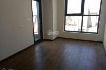 Cắt lỗ CH 87,7m2 chung cư cạnh Thăng Long N01 - giá 2,65 tỷ vào ở ngay - view thoáng - TK đẹp