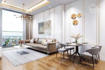 Chỉ TT 10% - 230tr sở hữu ngay căn hộ liền kề Quận 1, góp 0% lãi suất/ 2 năm. LH: 090 678 4147