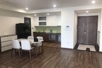 Chính chủ cho thuê căn hộ Lạc Hồng Westlake, 85m2, 2PN, full đồ giá 7.5tr/th. Liên hệ 0971093861