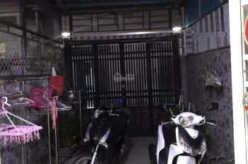 Nhà P. Tân Tiến TP. Biên Hòa, DT 101m2, thổ cư 100%, hẻm ô tô ngay trường lái Sài Gòn, 0967.707.618