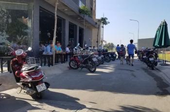 Đất mặt tiền kinh doanh đối diện trường học Bình Tân giá 2,55 tỷ, SHR. LH 0937297095