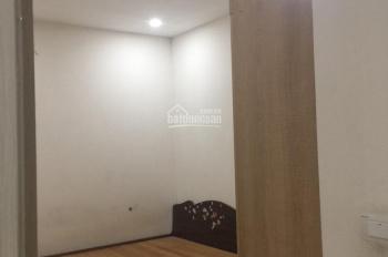 Tất cả căn hộ cho thuê tại tại KĐT Sài đồng T3-2020