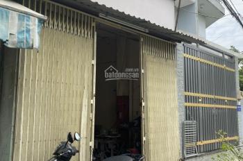 Bán gấp nhà hẻm 532. Vị trí đẹp gần khu Tên Lửa, Aeon Mall Bình Tân