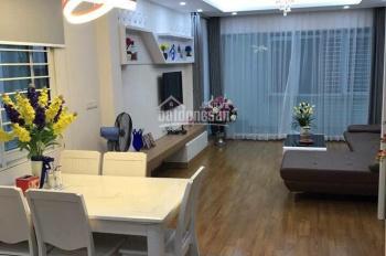 CC bán nhà (33m2*5T) giá 2,2 tỷ gần Xa La-Mậu Lương -Shop house THanh Hà 0961146468
