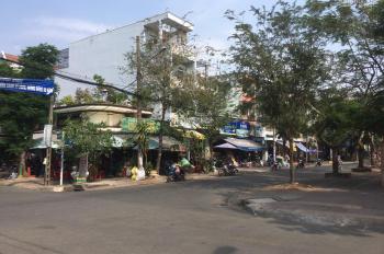 Bán nhà MT đường 18 ngay trường học, công viên và chợ Phước Bình DT 4x21m 1T3L - LH 0919451133 Bình