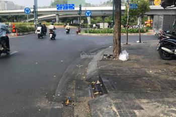 Bán nhà Phạm Văn Đồng diện tích 400m2 giá chỉ: 23 tỷ. LH: 0932155399