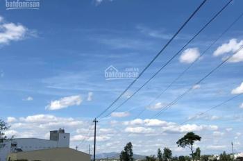 Bán giá sốc nhân dịp 17/03, đất đẹp đầu cầu Phan Đình Phùng (ngay TT), chỉ 390tr/lô 5x30 100% TC