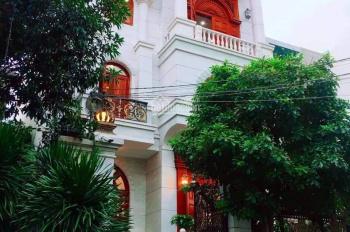 Bán Gấp! Nhà 3,5 Tấm Vô Ở Ngay đường Nguyễn Văn Vĩnh - Hậu Giang Phường 4 Tân Bình 5.8x16.5m