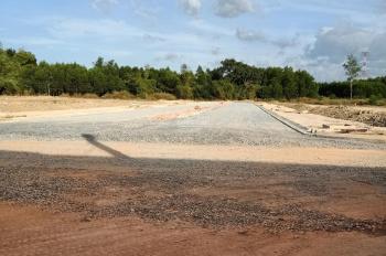 Bán đất sát bên KCN Sông Mây, Hố Nai 3, diện tích 7000m2, phù hợp làm kho xưởng