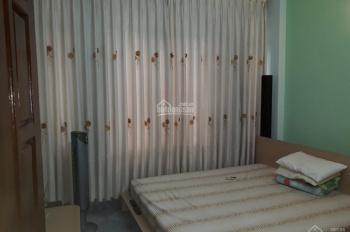 Bán căn chung cư Petro Thăng Long, Quang Trung, Thái Bình, 60m2 chỉ 695 triệu