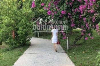 Ms Nguyệt 0904.773.565 chuyên biệt thự, nhà vườn, Liền Kề Tổng cục V Tân Triều DT 60 - 300m2