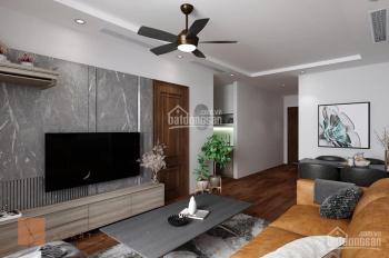 Cần bán căn hộ tại KĐT Xa La, DT 66.7m2, 2PN, 2VS, LH Ms Oanh 0867996265