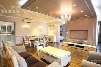 Cần bán căn hộ tại tòa CT5, KĐT Xa La, DT 78m2, 2PN, giá 1.28 tỷ. LH Ms Oanh 0867996265