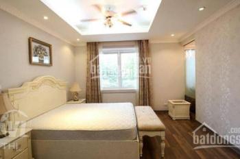 Cần bán căn hộ tại tòa CT5, KĐT Xa La, DT 86m2, 2PN, giá 1.35 tỷ. LH Ms Oanh 0867996265