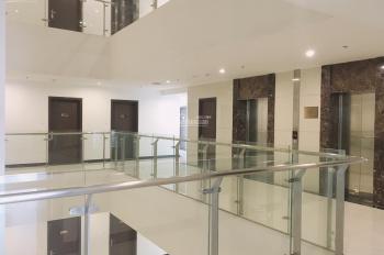 Văn phòng mặt tiền đường Mai Chí Thọ, dành cho công ty nhỏ 3 - 5 người. 7 triệu/tháng