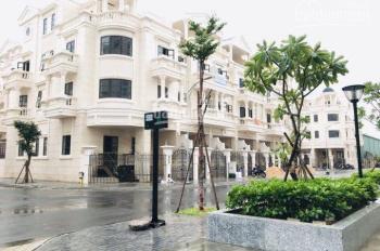 Kẹt tiền bán hồi vốn căn MT Nguyễn Văn Lượng KDC Cityland Park Hill P10, giá 24 tỷ 600 triệu