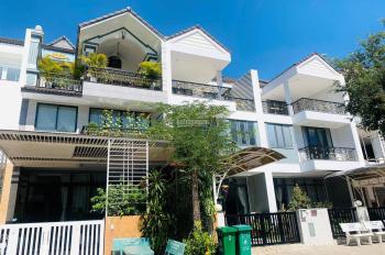 Jamona Home Resort chính chủ căn biệt thự 6,5x22,5m đã xây hoàn thiện - 11,8 tỷ nằm ngay cạnh CV