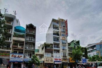 Bán gấp nhà mặt tiền đường Phan Xích Long, QPN, DT 8x20m, giá chỉ 56 tỷ