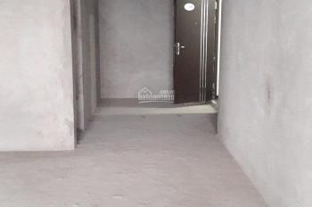 Bán chung cư Startup Tower 91 Đại Mỗ, Nam Từ Liêm. Căn góc B02 - 90,7m2. Giá 1,65 tỷ