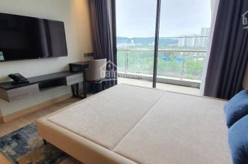 Đầu tư hay mua nhà để ở? Sở Hữu lâu dài căn hộ ngay mặt biển Quỹ đất cuối cùng tại Hạ Long
