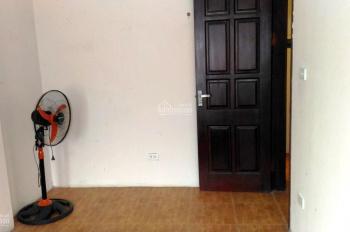 Cho nữ thuê phòng trọ, homestay gần Keangnam, Mỹ Đình, Cầu Giấy khu an ninh tuyệt đối đảm, sạch đẹp