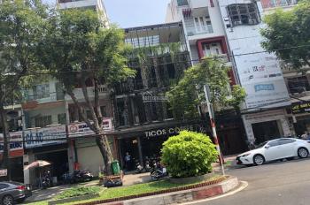 Bán nhà mặt tiền kinh doanh đường Bàu Cát Đôi, 8m x 18m, giá 49 tỷ, P. 14, Q. Tân Bình