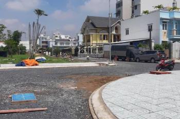 Kẹt tiền bán gấp đất vàng Biên Hòa, ngay trường TH Tam Hiệp A, sổ hồng riêng, xây tự do. Giá 1,8 tỷ